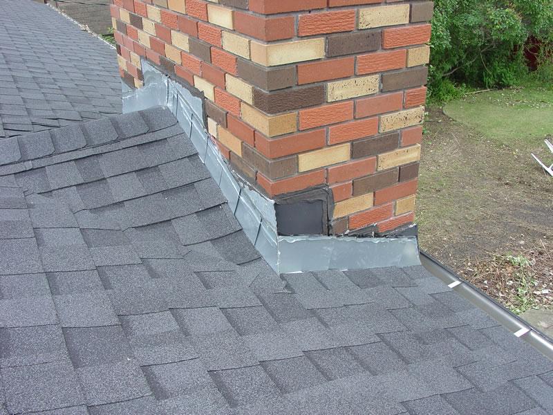 Repairs And Maintenance Dr Roof Winnipeg Manitoba Canada